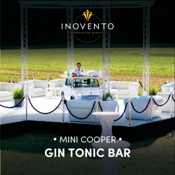 gintonic_bar_brochure
